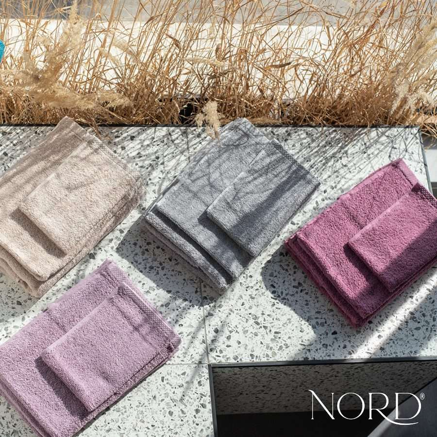 The Brigitte Collection by Nord Casa