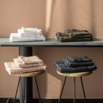 The Ophelia Collection by Nord Casa